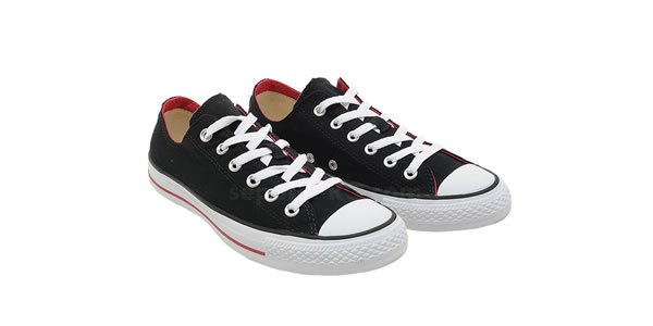 Converse AS Double Tounge OX