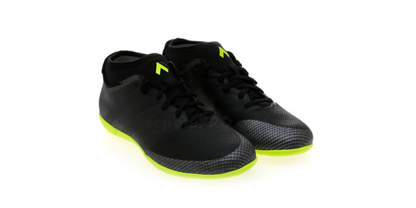 Adidas ACE 16.3 Primemesh Indoor Shoes de65281367