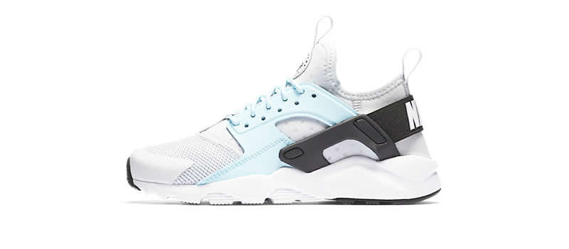 Nike Air Huarache Ultra 2