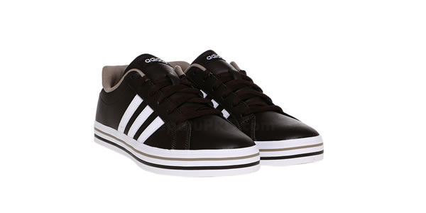 Adidas Weekly Men's Shoes